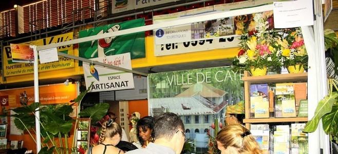 La Ville inaugure son Office du Tourisme