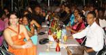 Voeux du Maire de Cayenne au personnel communal