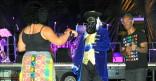 Carnaval de Cayenne, un parfum de Ti-Balcon