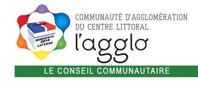 L'élection des Conseillers Communautaires