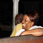 Madame Sandra TROCHIMARA Adjointe au Maire déléguée à la Culture
