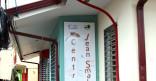 Réunion du Conseil de quartier du Village Chinois