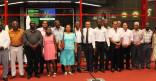 Le CNES renouvelle 17 conventions bilatérales avec les colléctivités territoriales