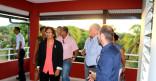 Carré Saint Antoine : 23 nouveaux logements collectifs à Cayenne