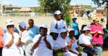 Les Jeux Solidaires 2014
