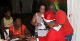 L'Office du Tourisme fait son Marché Nocturne de Noël