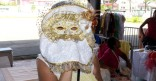 Brok'Vaval : 1ère brocante dédiée au carnaval