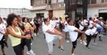 Journée internationale des droits des femmes : la Direction des Sports organise la Journée Sportive de la Femme