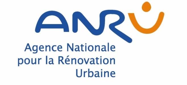 Réunion du comité stratégique du Projet de Développement et de Rénovation Urbaine