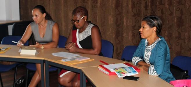 Accompagnement des associations sportives : réunion d'information sur les nouvelles modalités d'attribution des subventions