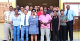 Conseil Municipal du jeudi 25 juin 2015