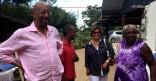L'association Fanm Dibout réunit autour des séniors