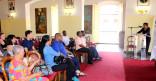 Signatures d'une convention et d'un protocole partenarial sur la gestion de l'Îlet la Mère