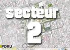 secteur 2