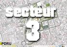 secteur 3