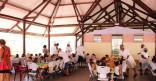 La fête de la gastronomie s'invite dans les écoles de la Ville