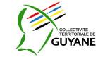 Résultats du 1er tour de la CTG 2015