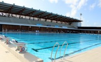 École Municipale des Sports : inscription à la Natation