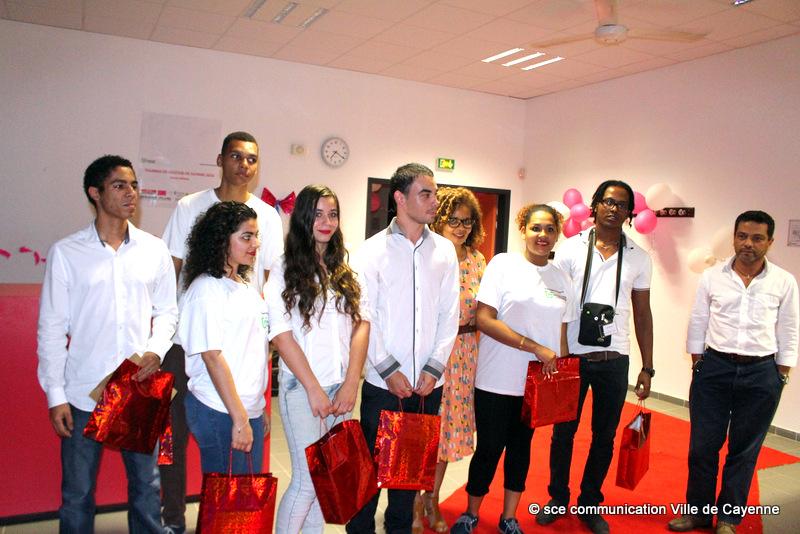 TOURNOI DE GESTION DE GUYANE 2016 (3)