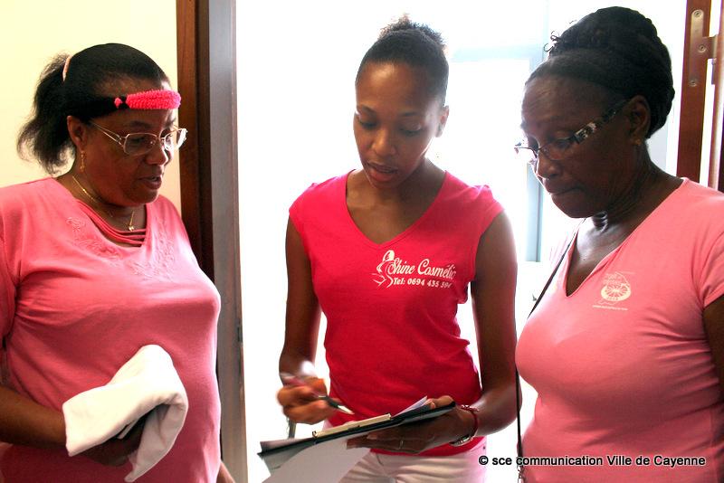 Journée sportive de la femme (4)