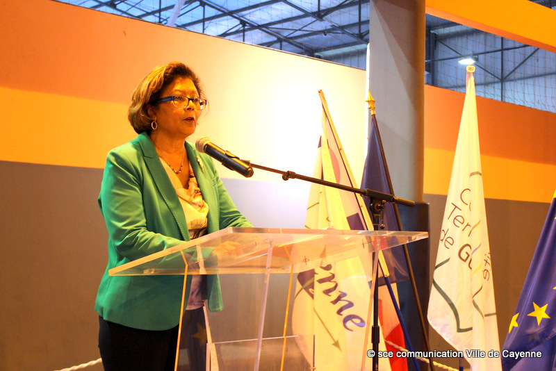 inauguration complexe jc lafontaine 800px (2)