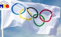 Camps Olympiques dans les Maisons de quartier
