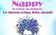 Cayenne, Mémoire Et Patrimoine « Le retour du Cheveu Afro Naturel »