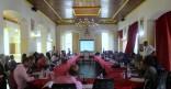 Le budget supplémentaire 2016 adopté