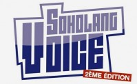 Soholang Voice : présélections à Cayenne