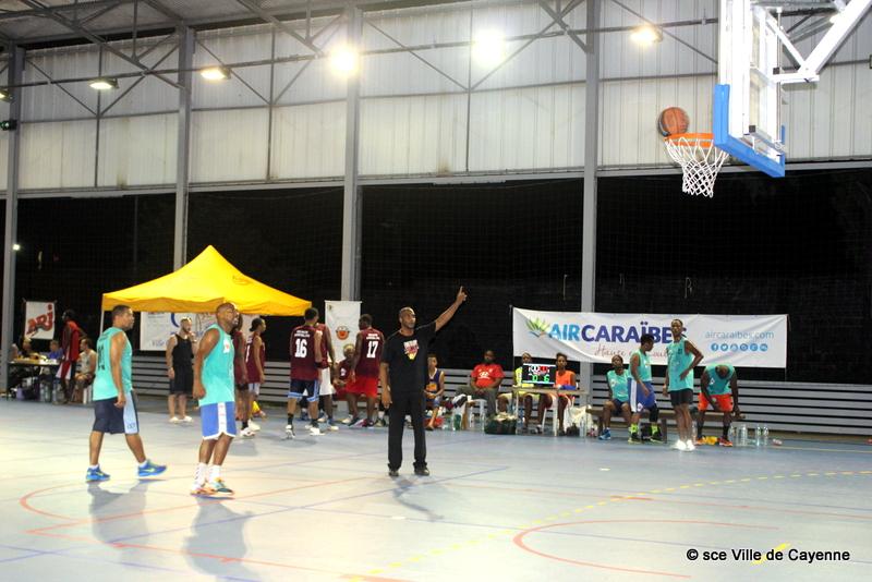 tournoi SKB 2016 800PX (4)