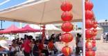 Coop'Cayenne : rencontre avec l'Asie