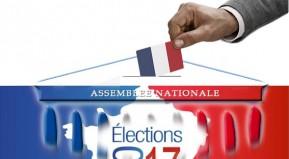 Elections législatives 2017 mode d'emploi