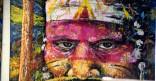 Kayenn Expo Artisanale [Abel Adonai]