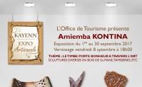Kayenn Expo Artisanale