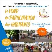 Le Fond de Participations des Habitants