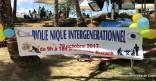 Le Pique-Nique intergénérationnel