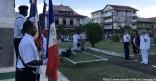 99ème Commémoration de l'Armistice