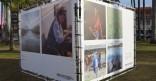 Rencontres photographiques de Guyane