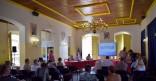Séance Plénière du Conseil Local de Sécurité Prévention et Délinquance