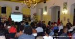 Cayenne, mémoire et patrimoine « Hommage aux Héros de la Liberté »