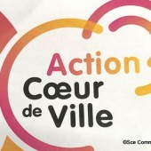Première rencontre nationale des lauréats du plan » Action cœur de ville»