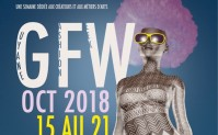 La Guyane Fashion Week 2018