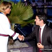 Visite Ministérielle M.Gabriel ATTAL