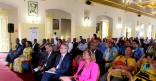 Congrès de l'ACCD'OM 2018