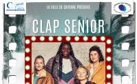 Clap senior