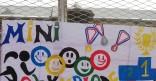 La Semaine Nationale de la petite enfance