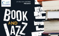Book and Jazz