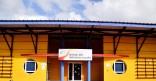 Ouverture officielle de la Maison des initiatives locales de la Ville de Cayenne