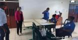 Solidarité Cayenne – CCAS covid-19