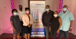 La ville de Cayenne présente l'OPAH-RU 2 aux acteurs de l'immobilier